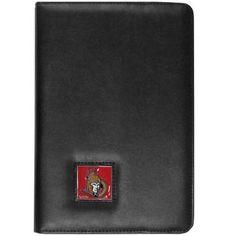 Ottawa Senators® iPad Air Folio Case