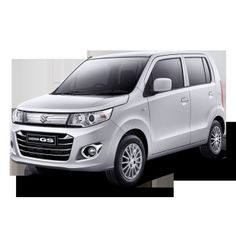Suzuki Karimun Wagon R GS MT Ab Belanja Suzuki Karimun Wagon R GS MT Ab Indonesia Murah - Belanja Wagon di La-za-da-KU. FREE ONGKIR & Bisa COD