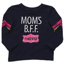 So true! gotta get this for my daughter!