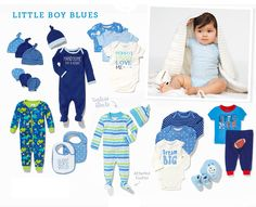 Pin to Win* babyPLACE Sweeps! We absolutely love babyPLACE Newborn Essentials! Keep baby comfortable in our layette line for the ride home and beyond! For your chance to win the babyPLACE Newborn Gift Basket, visit www.childrensplace.com/bigbabybasket. #bigbabybasketsweeps