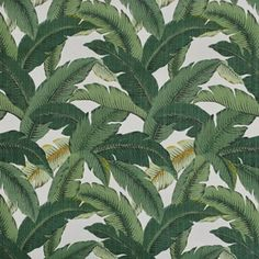 Hertex Fabrics is s fabric supplier of fabrics for upholstery and interior design Hertex Fabrics, Shell Collection, Fabric Suppliers, Outdoor Fabric, Fabric Online, Diy Home Decor, Plant Leaves, Upholstery, Floral Prints