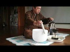 朝コーヒー 2017-04 -01 - YouTube
