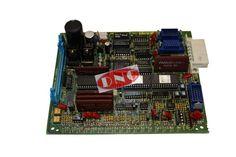 A20B-1000-0590 FANUC AXIS PCB