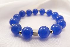 Colon Prostate Cancer / Chronic Fatigue Syndrome by WarriorBeadsUK