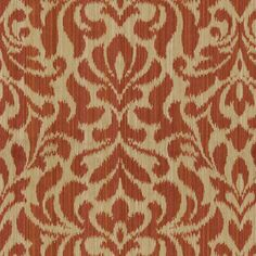 Best prices and free shipping on Kravet. Search thousands of fabric patterns. Strictly first quality. Item KR-31913-1624. $5 swatches.