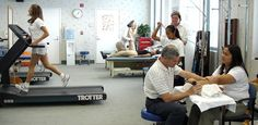#Physical #Therapy Services In #Maryland