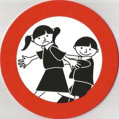 Preborden Ik mag niet Class Bulletin Boards, Police Academy, Classroom Management, Kids And Parenting, Kindergarten, Clip Art, Kids Rugs, Teaching, School