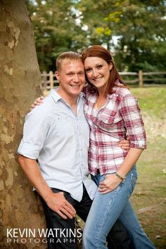 Pre wedding photo session Bognor Regis