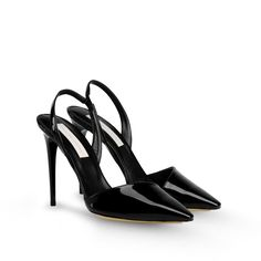 Kapoor Sandals - Stella Mccartney
