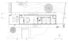 Galeria de Casa em Alcobaça / Topos Atelier de Arquitectura - 21