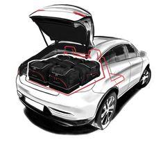 Autotasky.cz   Cestovní tašky do auta Vehicles, Car, Sports, Motor Car, Hs Sports, Automobile, Sport, Autos, Vehicle