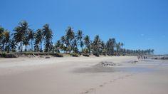 Costa do Sauípe - Bahia