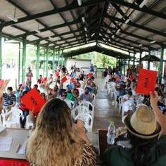 Professores da Ufam aprovam indicativo de greve