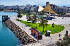 Things to do in Las Palmas, Gran Canaria, Spain: Hop-On Hop-Off bus tour, Vegueta – old town walking tour, half-day Northern Gran Canaria tour and more . Grand Canaria, Stuff To Do, Things To Do, Historical Monuments, Canario, Canary Islands, Travel Agency, Capital City, Walking Tour