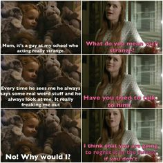 lydias advices are the best