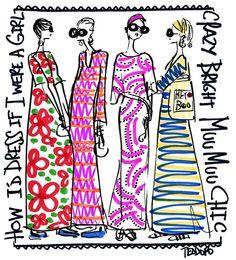 Justin Teodoro fashion illustrations Justin Teodoro is aNY...