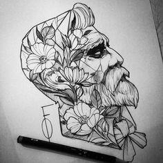 fredao_oliveira