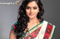 Remya Nambeesan - Actress Gallery Hot Actresses, Indian Actresses, Malayalam Actress, Malayalam Cinema, Indian Girls Images, Most Beautiful Indian Actress, Indian Celebrities, Indian Hairstyles, South Indian Actress