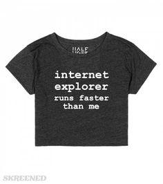#InternetDay  #DiaDeInternet #EnergySistem