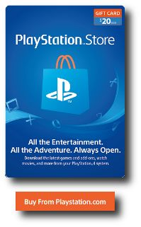 If you need access to PSN but don't have money, try our PSN code generator for getting PSN codes free. Our working PSN code generator is the easiest way to get codes and free games. Free Playstation Plus, Playstation Consoles, Playstation Cake, Xbox, Free Ps Plus, Free Gift Card Generator, Code Free, Free Gift Cards, Free Games