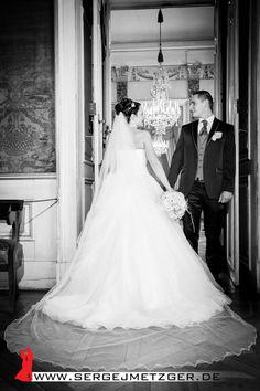 Foto- und Videoaufnahmen für eure Hochzeit. Weitere Beispiele, freie Termine und Preise findet ihr hier: www.sergejmetzger.de 148