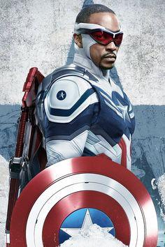 Marvel Comics Art, Marvel Films, Marvel Heroes, Marvel Characters, Marvel Avengers, Bucky, Captain America Wallpaper, Captain American, Marvel Captain America