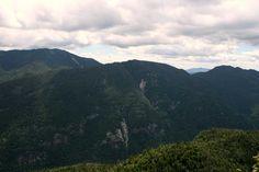 Vue du sommet de Sawteeth, Adirondacks,août 2015 Photos, Mountains, Usa, Nature, Travel, Upstate New York, Pictures, Naturaleza, Viajes