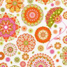 http://www.hawthornethreads.com/fabric/designer/jenean_morrison/california_dreamin/malibu_in_pink