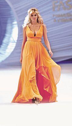 08-Fashion-fest-primavera-verano-2012-kate-upton