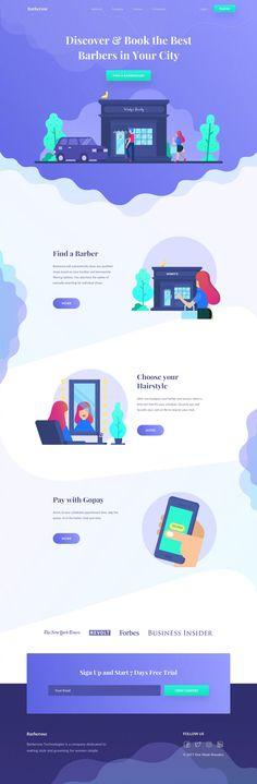 New Travel Design Website Graphics Ideas Chart Design, Map Design, Travel Design, Banner Design, Graphic Design, Website Design Layout, Web Layout, Layout Design, Website Designs