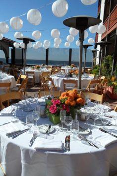 La Jolla Shores Hotel Weddings | Get Prices for San Diego Wedding Venues in La Jolla, CA