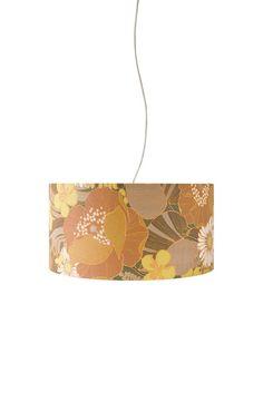 lampshade love.