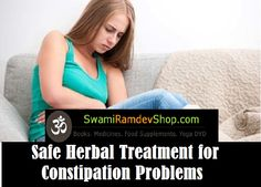 A clogged up youngster is no excursion to be around with, this is a decent chance to take a gander at #constipation #remedies.