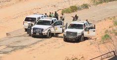 Breaking: Sen. Harry Reid Behind BLM Land Grab of Bundy Ranch