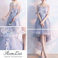 ドレス-ミニ・ミディアム 【送料無料・国内発】ケープ ベアトップ フィッシュテール Skirt Fashion, High Fashion, Fashion Dresses, Womens Fashion, Prom Dresses, Formal Dresses, Wedding Dresses, Dress Clothes For Women, Lovely Dresses