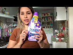 Misturinha Casa Cheirosa - YouTube