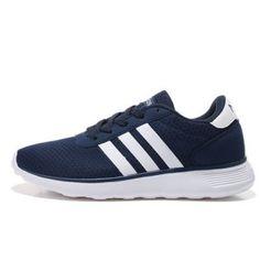 / / adidas neo - basso scarpe mens adidas