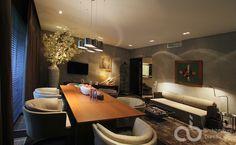 #ab_architects #design #interior #дизайн #интерьер #countryhouse #загородныйдом
