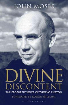 Thomas Merton's best-selling spiritual autobiography, The Seven Storey Mountain , was one of the most influential books of the twentieth century. The original (1948) hardback edition sold 600,000 copi