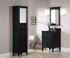 The Art Gallery Xylem Europa in Single Bathroom Vanity with Stone Top and Optional Mirror Bathrooms Pinterest Single bathroom vanity Bathr u