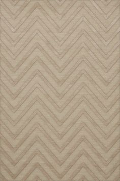 Dalyn Dover DV-04 Rugs | Rugs Direct