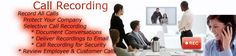 Corporate Answer of Arizona #voice #mail, #voice-mail, #call #recording, #virtual #pbx, #telecommunication #services, #telephone #service, #fax #service, #voice #mail #service, #arizona #voicemail, #arizona #telecom, #pager #service, #hospitality #communications, #property #management #communications, #arizona #fax #service, #voicemail #to #fax, #call #center #consulting, #virtual #secretary, #virtual #pbx, #efax…