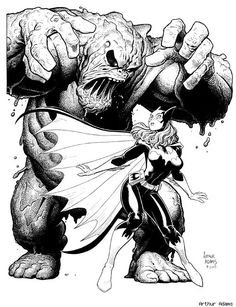 Clayface Golden Age - Yahoo Image Search Results