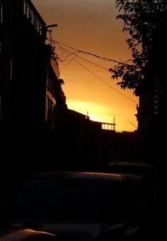 #manzara #güneşindoğuşu