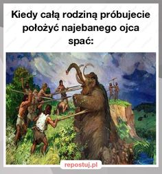http://www.repostuj.pl/