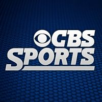 Complete college football bowl schedule at CBSSports.com. Check out the BCS Championship, Fiesta, Sugar, Orange, and Rose Bowls