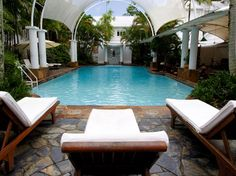The Reef House | Palm Cove | Luxury Resort Accommodation #queensland #palmcove