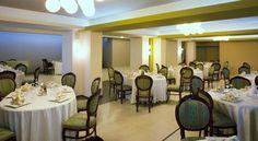 Booking.com: Hotel Pietroasa , Buzău, România - 206 Comentarii clienţi . Rezervaţi-vă camera acum!