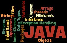 Java Developer-(core Java, Angular-js, Html5), 2-4yrs, Pune  2 - 5 yrs Pune Salary: 5,00,000 - 7,00,000 P.A  Industry: IT-Software / Software Services Functional Area: IT Software - Application Programming , Maintenance Role Category:Programming & Design Role:Software Developer  Keyskills Core java Angular js  HTML5   Apply now...http://goo.gl/KaEOkR