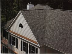 Best Certainteed Landmark Colonial Slate Ideas For The House 640 x 480